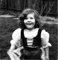 Diana Wynne-Jones, 1934-2011